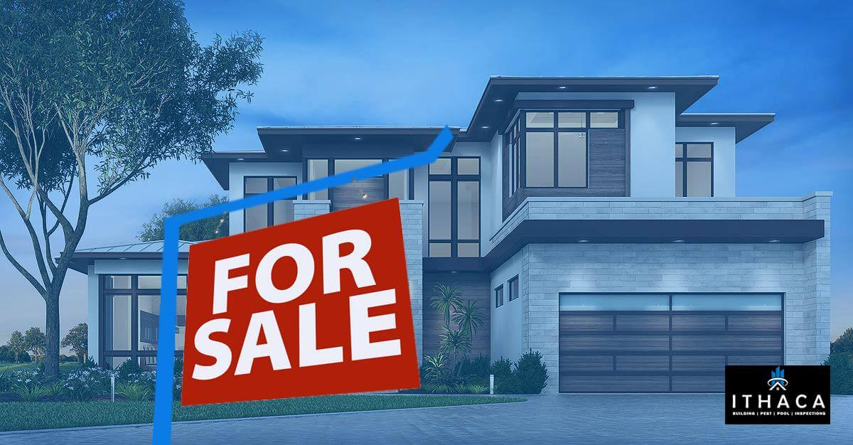 https://ithacabuildinginspections.com.au/wp-content/uploads/2020/02/Benefits-of-doing-a-pre-sale-inspection-from-a-seller-point-of-view.jpg