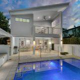 Building Inspection Brisbane