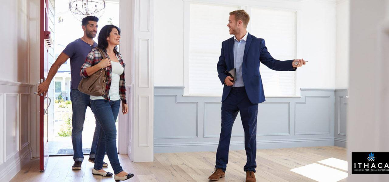 https://ithacabuildinginspections.com.au/wp-content/uploads/2020/02/Top-Ten-Reasons-why-a-Building-Inspection-is-a-Must-When-Buying-or-Selling-a-Property.jpg